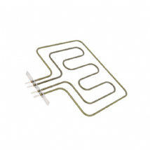 Parkinson Cowan 3111788000 Grill Element
